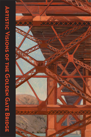 Artistic Visions of the Golden Gate Bridge
